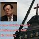 الصين تعيّن متشددًا معروفًا بحملة القمع ضد الكنائس كمدير في هونغ كونغ