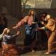 وقفة بين الكتاب المقدَّس وبين غيره– ج15 إلى خِراف إسرائيل، رحمة للعالَمِين 2 من 3