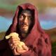 بشاعة الخيانة: طلب يهوذا لذّة وقتية فنال حسرة أبديّة