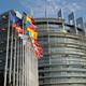 قرار للبرلمان الاوروبي يصف جرائم الدولة الاسلامية ضد المسيحيين و اليزيديين بالـ إبادة