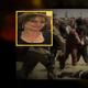 إسلاميون يرتكبون جريمة مروعة بحق سيدة سورية مسيحية
