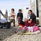 تقرير: الدولة الاسلامية ارتكبت جرائم ضد اليزيديين والمسيحيين في العراق