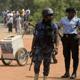 تحذير من هجمات على الكنائس في غانا وبلدان غرب افريقيا