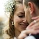 الوصيّة السّابعة (ج3): شتّان بين قدّاسة الزّواج ونجاسة الزّنا