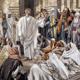 إشارات إلى العهد القديم ج17– 2 من 2 التوحيد، إبن داود ربّه