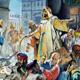 إشارات إنجيل يوحنّا إلى العهد القديم ــ ج2 القيامة شدَّدت إيمان التلاميذ