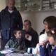 أكراد عين عرب شمال سوريا يعتنقون المسيحية