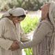 ترنيمة القدّيسة مريم العذراء - (1) ترنيم وتعظيم
