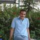 مصر: إعتقال ناشط قبطي فضح انتهاكات بحق المسيحيين