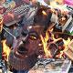 بولندا: قساوسة يحرقون كتب هاري بوتر خوفا من السحر
