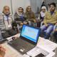 جماعات مسيحية تقول عن وضع 15 ألفًا حد أقصى لإعادة توطين اللاجئين لعام 2021 بأنه 'غير معقول'