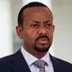رئيس الوزراء الإثيوبي يعلق على مقتل العشرات من المسيحيين وحرق 15 كنيسة في البلاد