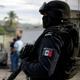 المكسيك تعتقل إسلاميًا مطلوبا بتهمة التحريض على الإرهاب وتسلّمه للولايات المتحدة