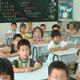 مدارس الصين ترغم التلاميذ على الإبلاغ عن أقاربهم المسيحيين