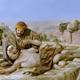 وقفة بين الكتاب المقدَّس وبين غيره– ج12 محبة الأعداء أمْ قِتالهم؟