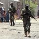 نيجيريا: حرق كنيسة يودي بحياة ثمانية مسيحيين