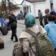 صنداي تايمز: لاجئون مسلمون في ألمانيا يحتشدون للتحول للمسيحية