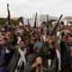إزالة الولايات المتحدة تصنيف الحوثيين كإرهابيين قد يزيد من اضطهاد المسيحيين اليمنيين