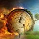 إشارات إلى العهد القديم – خامسًا: خِراف المسيح