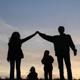 إشارات إلى العهد القديم – ج15 أوّلًا: الزواج والطلاق