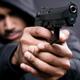 الوصيّة السّادسة (ج4): القاتل يقتل، ولكن من له حق التَّنفيذ؟