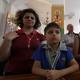حوالي ستة آلاف من المسيحيين العراقيين باقون في الأردن وغالبيتهم لا يريدون العودة للعراق