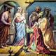 وقفة بين الكتاب المقدَّس وبين غيره– سادسًا ج1 من 2: الكتاب الرسمي ورواية ولادة المسيح