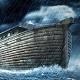 ايمان نوح