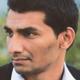 حُكم بإعدام مدرس جامعي في باكستان أدين بالتجديف وازدراء الإسلام