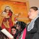 المسيحيون العراقيون... هجرة قسرية ومصير مجهول