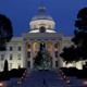 ولاية ألاباما الأمريكية تمرر مشروع قانون لحظر الاجهاض تمامًا