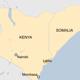 سلسلة من الهجمات على الكنائس في كينيا