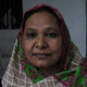 تأجيل استئناف طعن زوجين باكستانيين أُدينا بالتجديف مرة أخرى بعد انتظار دام ست سنوات