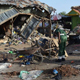 مقتل 12 مسيحيًا في هجوم لـ بوكو حرام الإرهابية استهدف قرية شمال نيجيريا