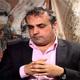 نائب عراقي: المسيحيون يُهمَّشون في العراق وخطر اندثارهم قائم