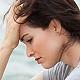 مُعضلة الألم (3) الحلول التي قدمها الفداء لآلام الإنسان