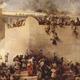 إشارات إلى العهد القديم ج19– نبوءة المسيح عن خراب أورشليم، علامات المجيء الثاني