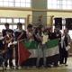 الصحافة الاسرائيلية: المدارس المسيحية تطالب بميزانيات من الحكومة وتنشد النشيد الوطني الفلسطيني