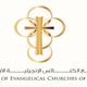 المجمع الإنجيلي الأردني يهنئ الطائفة الانجيلية بمصر