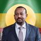 إثيوبيا: الكنيسة الأرثوذكسية تنتقد أداء رئيس وزراء البلاد بعد الإشتباكات الدامية