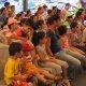 رحلة ترفيهية لاولاد كنيسة الله في عابود/ رام الله