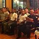 كنيسة الاخوة في ابوسنان تختتم مؤتمرها في بيت ساحور
