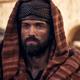 هل بولس هو من رسل المسيح فعلا؟