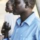 قرار حكومي يقضي بمراعاة خصوصية المسيحيين في السودان وتحسين أوضاعهم