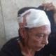 متشدد يطعن سيدة قبطية وابنيها في قرية بالمنيا المصرية