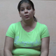 كوبا: الإفراج عن أم مسيحية سُجنت لعدم تسجيل أطفالها في مدرسة حكومية