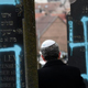 السلطات الفرنسية تنشئ مكتبًا لمكافحة الكراهية بعد تكرار حوادث التعدي على قبور يهودية