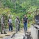 ملاحقة إسلاميين متشددين بعد مقتل 4 مسيحيين في إندونيسيا
