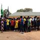 مقتل شخص واختطاف طلاب خلال هجوم على مدرسة وكنيسة في نيجيريا