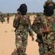 حركة الشباب الإسلامية تحذر المسيحيين وتدعوهم لمغادرة شمال شرق كينيا